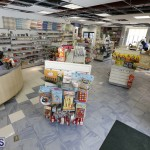 Robertson's Drug Store Bermuda Oct 17 2017 (3)