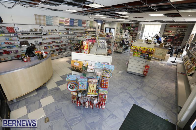 Robertson's-Drug-Store-Bermuda-Oct-17-2017-3