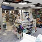 Robertson's Drug Store Bermuda Oct 17 2017 (4)