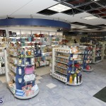 Robertson's Drug Store Bermuda Oct 17 2017 (5)