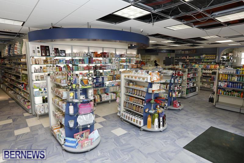 Robertson's-Drug-Store-Bermuda-Oct-17-2017-5