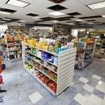 Robertson's Drug Store Bermuda Oct 17 2017 (6)