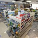 Robertson's Drug Store Bermuda Oct 17 2017 (9)