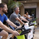 Spinathon Bermuda Oct 21 2017 court house (11)
