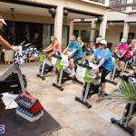 Spinathon Bermuda Oct 21 2017 court house (12)
