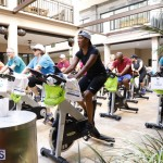 Spinathon Bermuda Oct 21 2017 court house (13)