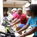 Spinathon Bermuda Oct 21 2017 court house (14)