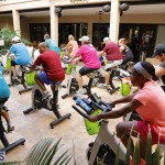 Spinathon Bermuda Oct 21 2017 court house (16)