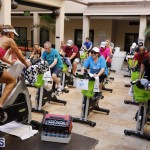 Spinathon Bermuda Oct 21 2017 court house (17)