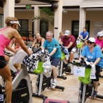 Spinathon Bermuda Oct 21 2017 court house (18)