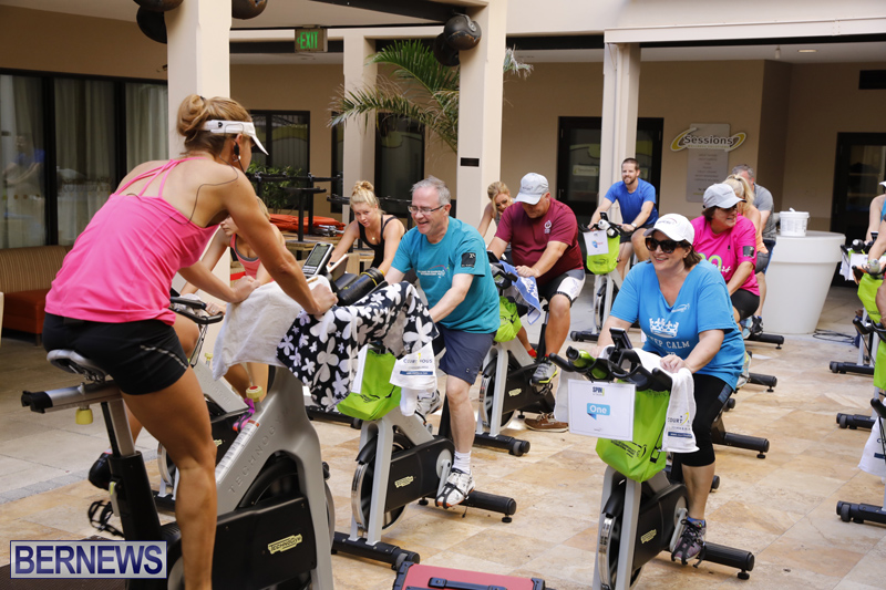 Spinathon-Bermuda-Oct-21-2017-court-house-18