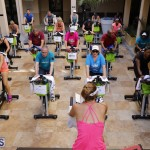 Spinathon Bermuda Oct 21 2017 court house (2)
