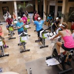 Spinathon Bermuda Oct 21 2017 court house (3)