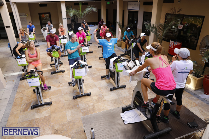 Spinathon-Bermuda-Oct-21-2017-court-house-3