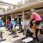Spinathon Bermuda Oct 21 2017 court house (4)