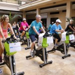 Spinathon Bermuda Oct 21 2017 court house (5)