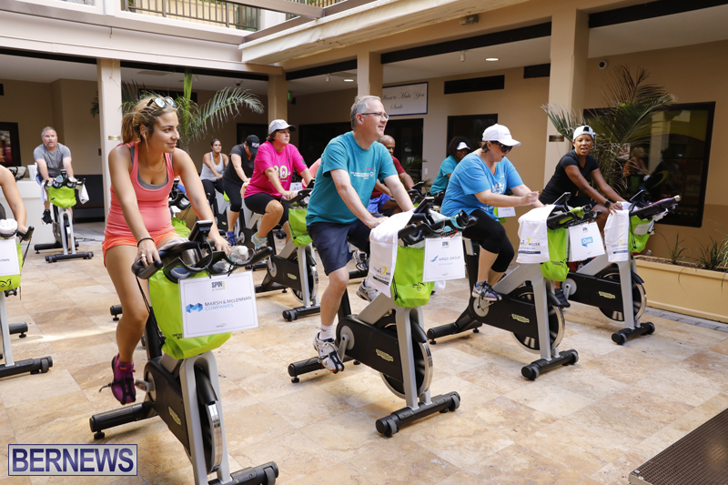 Spinathon-Bermuda-Oct-21-2017-court-house-5