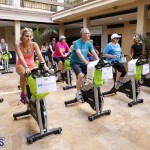 Spinathon Bermuda Oct 21 2017 court house (6)