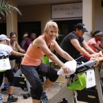 Spinathon Bermuda Oct 21 2017 court house (7)