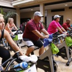 Spinathon Bermuda Oct 21 2017 court house (8)