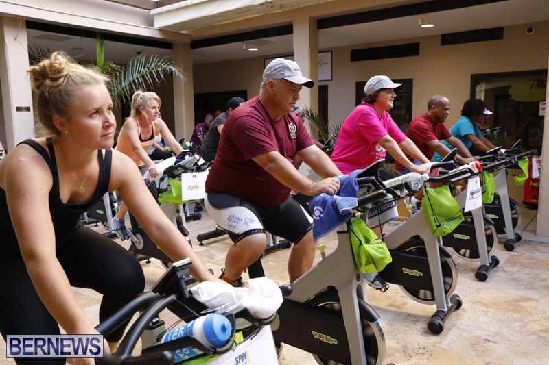 Spinathon-Bermuda-Oct-21-2017-court-house-8