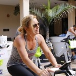 Spinathon Bermuda Oct 21 2017 court house (9)