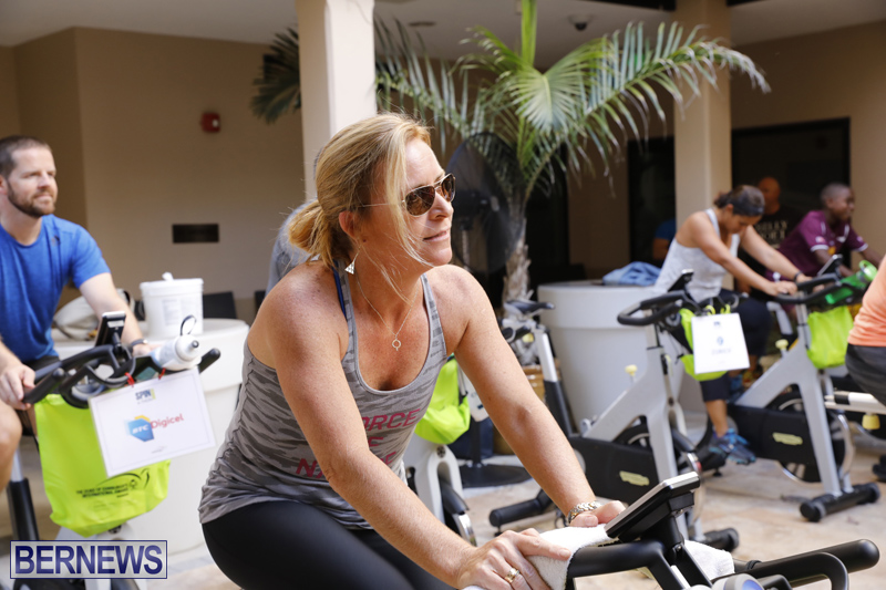 Spinathon-Bermuda-Oct-21-2017-court-house-9