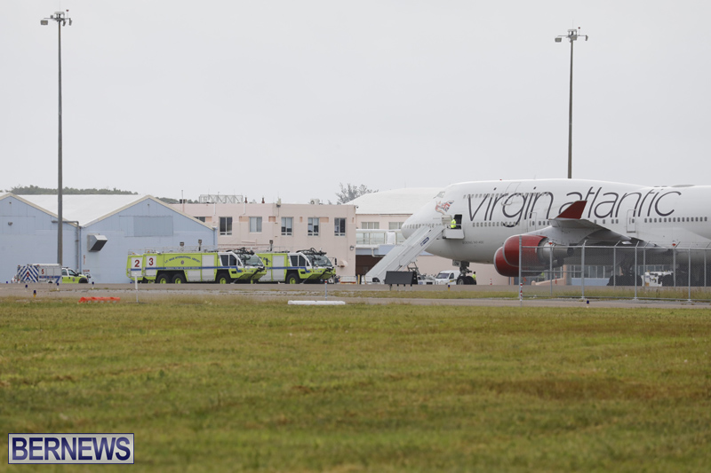 Virgin Atlantic Bermuda Oct 17 2017 (1)