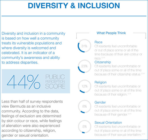 Vital Signs Report_10062017-14 Diversity inclusion