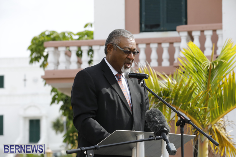 World-Teachers-Day-Bermuda-Oct-5-2017-1