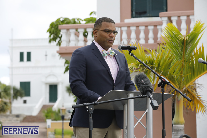 World-Teachers-Day-Bermuda-Oct-5-2017-15