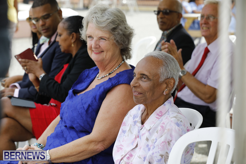 World-Teachers-Day-Bermuda-Oct-5-2017-23