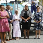 World Teachers Day Bermuda Oct 5 2017 (28)