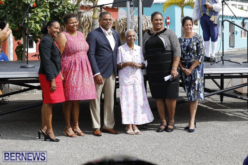 World-Teachers-Day-Bermuda-Oct-5-2017-32
