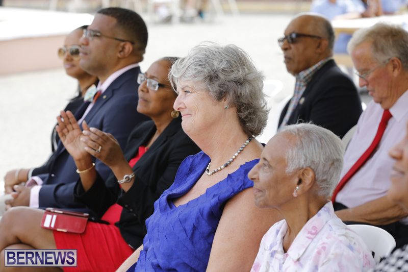 World-Teachers-Day-Bermuda-Oct-5-2017-34