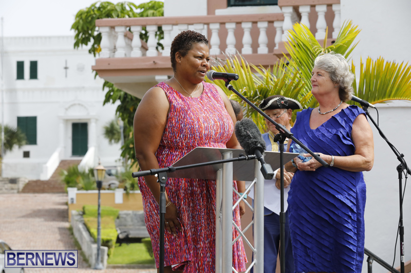 World-Teachers-Day-Bermuda-Oct-5-2017-36