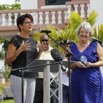 World Teachers Day Bermuda Oct 5 2017 (37)