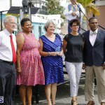 World Teachers Day Bermuda Oct 5 2017 (38)
