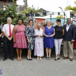 World Teachers Day Bermuda Oct 5 2017 (39)