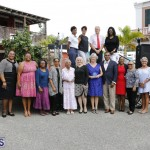 World Teachers Day Bermuda Oct 5 2017 (40)