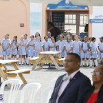 World Teachers Day Bermuda Oct 5 2017 (6)