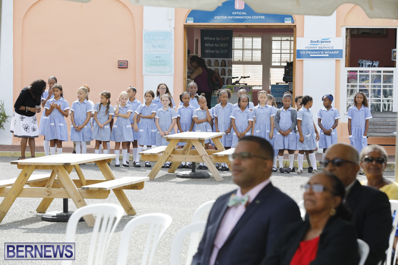 World-Teachers-Day-Bermuda-Oct-5-2017-6