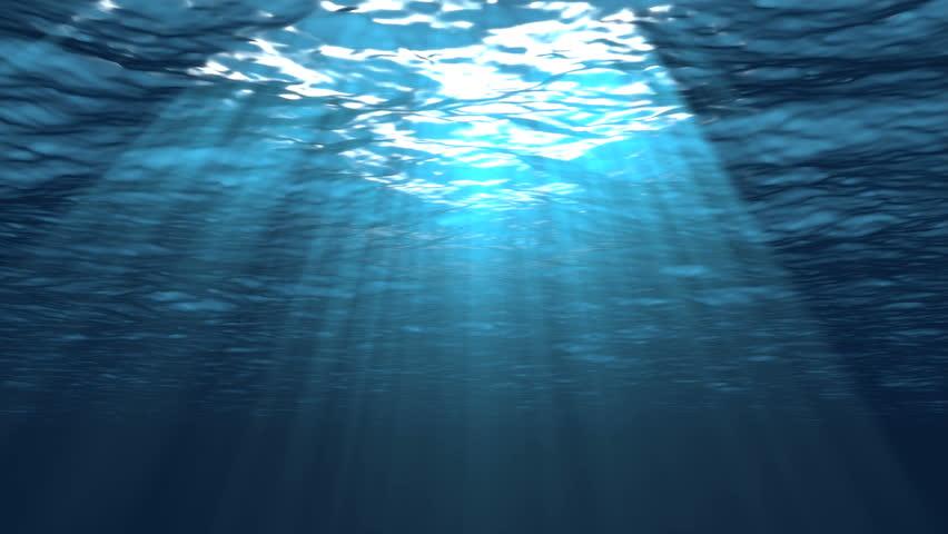 ocean water generic ergufbxvsdfgge4 (1)
