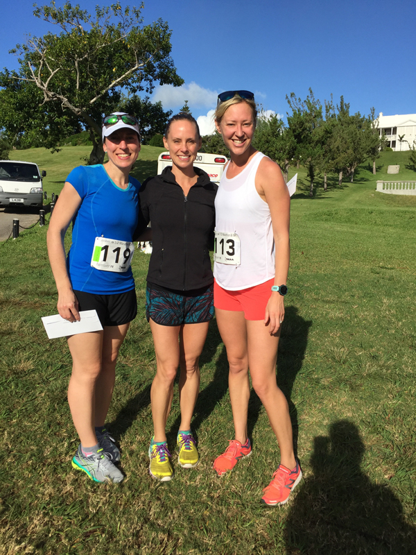 5k 10k walk, run and half marathon Bermuda Nov 26 2017 (2)