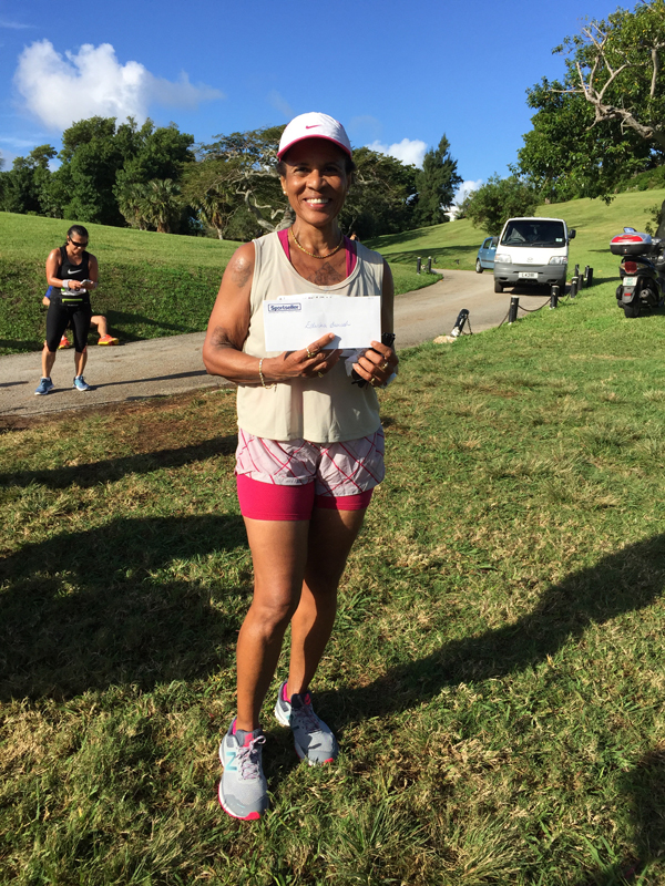 5k 10k walk, run and half marathon Bermuda Nov 26 2017 (6)