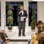 AS Cooper Fashion Beauty Event Bermuda, November 16 2017_9122