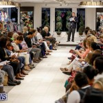 AS Cooper Fashion Beauty Event Bermuda, November 16 2017_9143