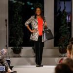 AS Cooper Fashion Beauty Event Bermuda, November 16 2017_9149