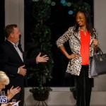 AS Cooper Fashion Beauty Event Bermuda, November 16 2017_9151