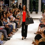 AS Cooper Fashion Beauty Event Bermuda, November 16 2017_9164